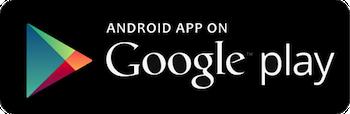 googleplay-app-store