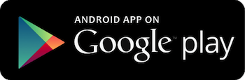 googleplay-app-store