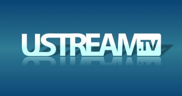 Why Stream Video?